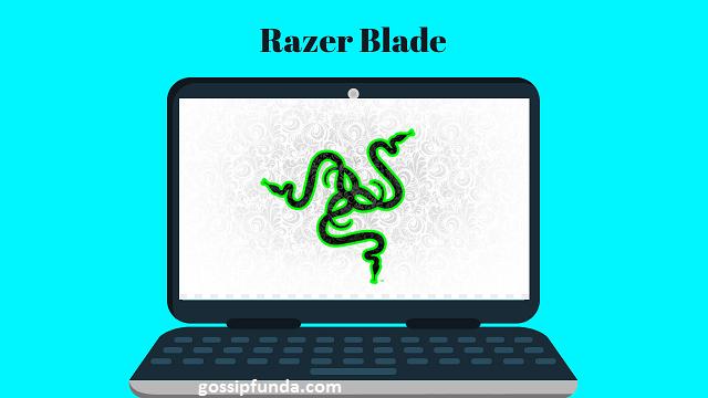 Latest Razer wallpaper from Razer Stock very High Definition(HD)