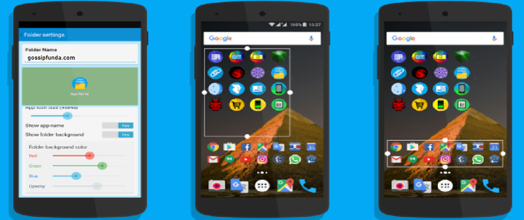 widget definition, android home screen, what are widgets, widget meaning