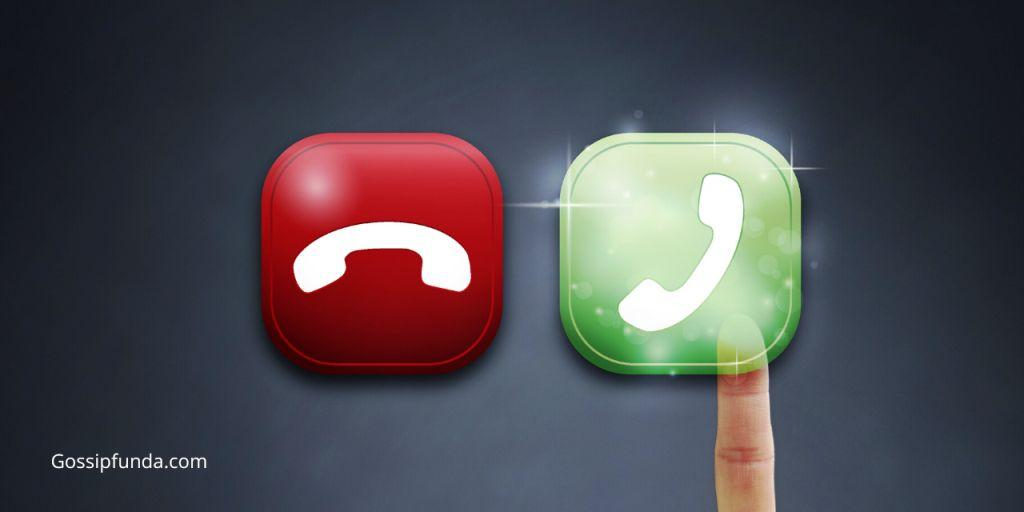 call forwarding android