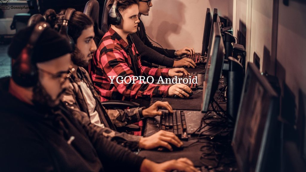 YGOPRO Android_2
