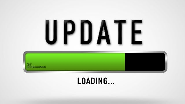 How to update Android Phone & Tablet