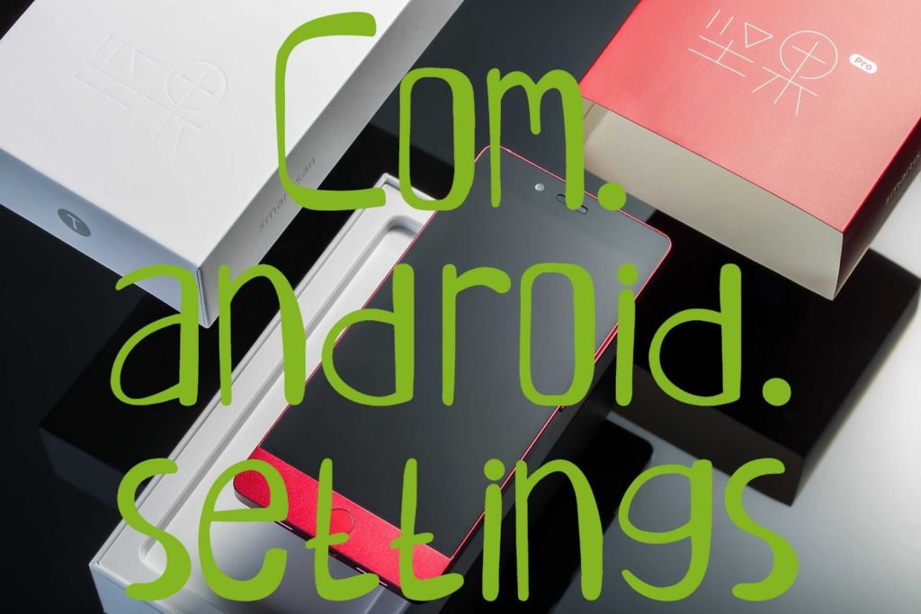 com.android.settings