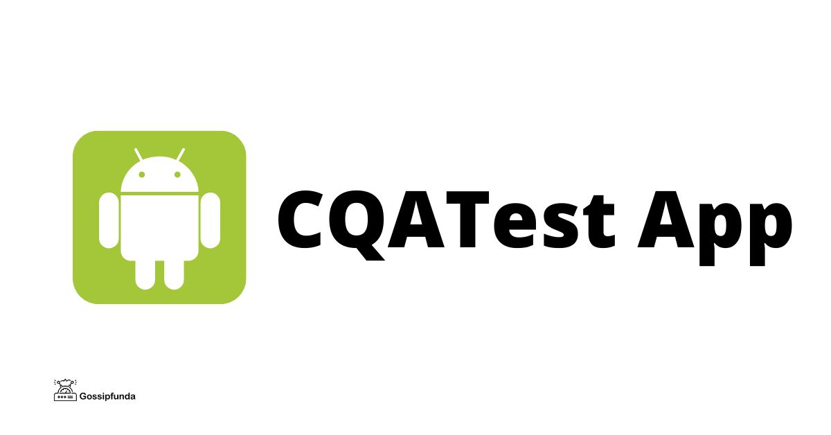Cqatest
