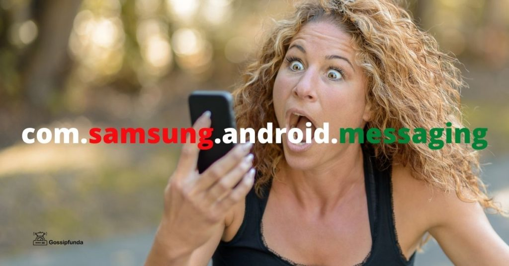 Com.samsung.android.messaging