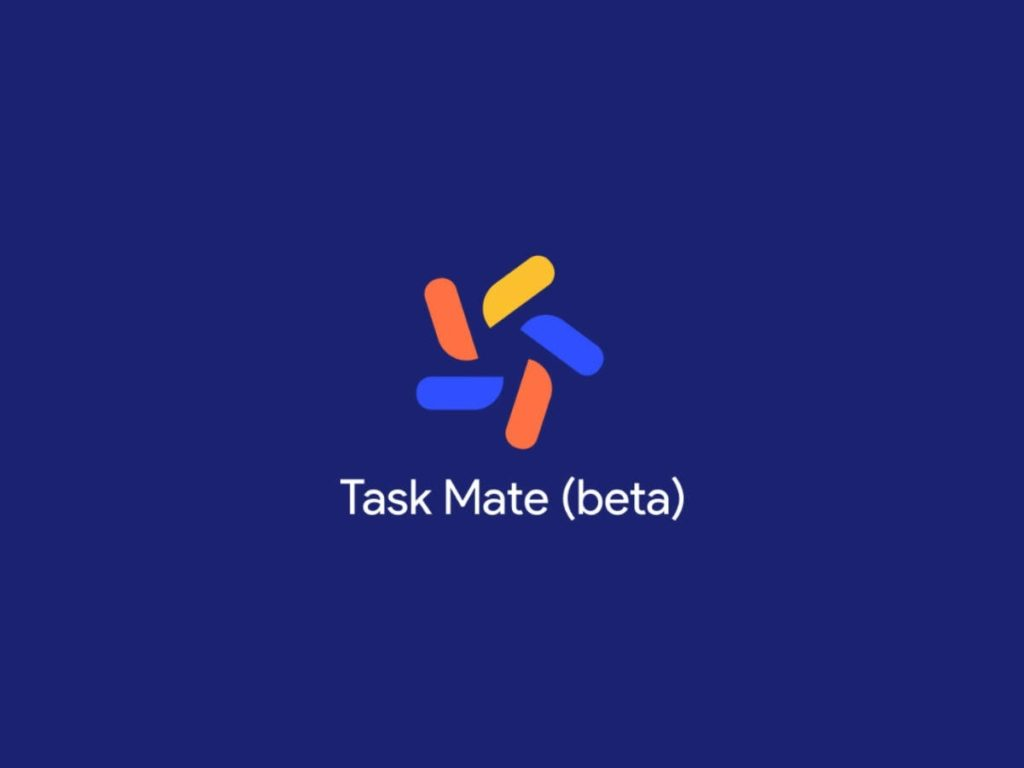 How to earn money from Google Task Mate