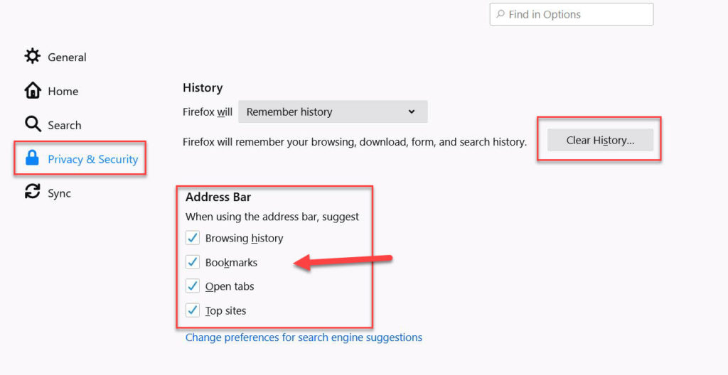 Privacy & Setting-> clear history-> fix Gmail Error 102