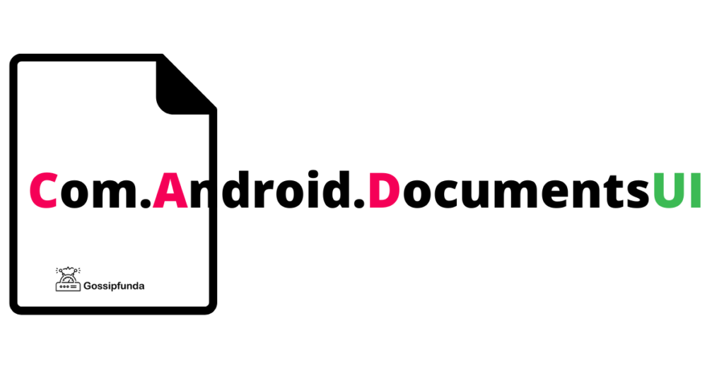 com.android.documentsui
