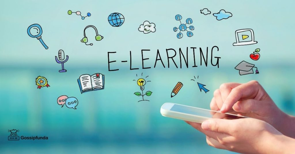 8 E-learning Trends and Predictions for 2021